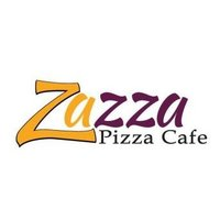 Zazza Pizza Cafe