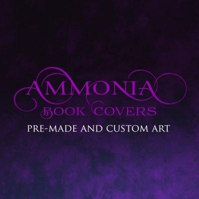 @AmmoniaCovers