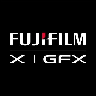 @fujifilmxpt