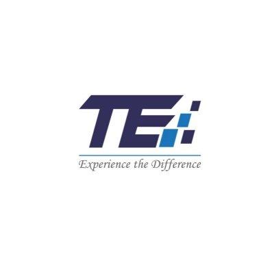 Techelita Pvt. Ltd.
