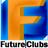 futureclubs