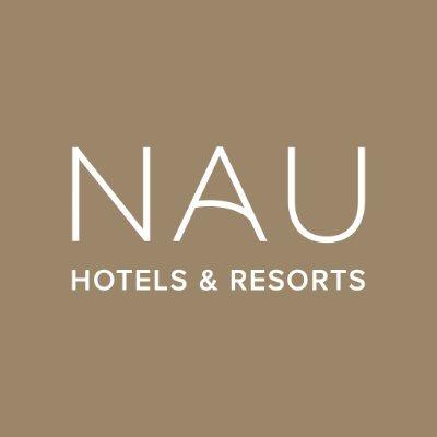 @NAUhotels
