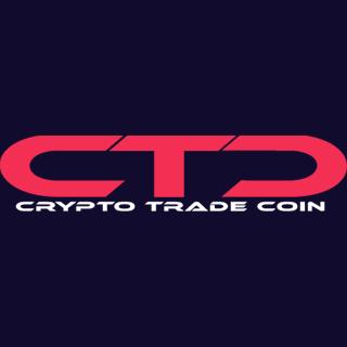 trade coin crypto