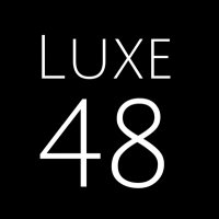 Luxe48