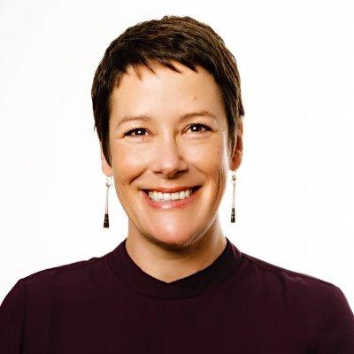 Katie (@KatieTaft) Twitter profile photo