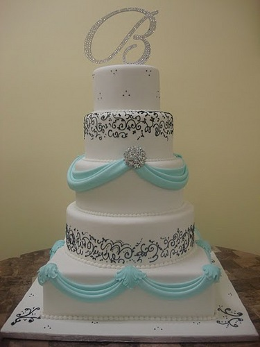 Cake Palace Bakery Coconut Creek