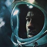 Watch Ad Astra Full Movie Online Free HD