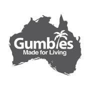 Gumbies USA