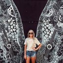 Emily Rhodes - @e_Rhodess - Twitter
