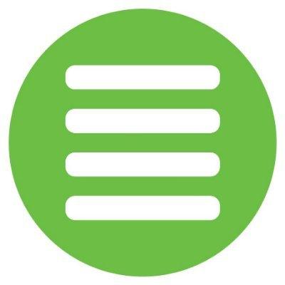 PPN - Playlist Pitch Network #Music #Spotify #PPN