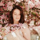 Abigail Marshall - @abigail_mrshl - Twitter