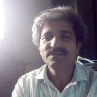 Prafull das ( @Prafull34973717 ) Twitter Profile