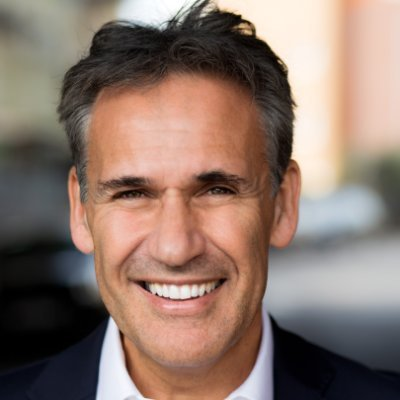 Richard Susskind (@richardsusskind) Twitter profile photo
