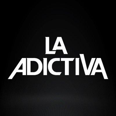 @adictivaoficial