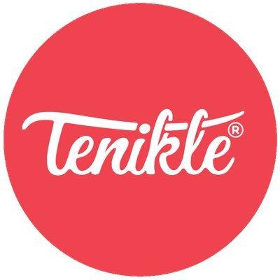 @Tenikle
