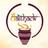 Baithack Cafe