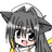 The profile image of _01Kanon