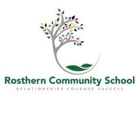 Rosthern Community School