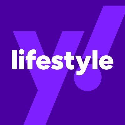 Yahoo Lifestyle Australia