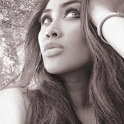 Rona Gonzales