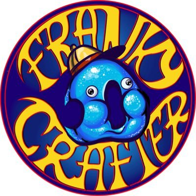 Franky D. Crafter