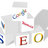 Web Traffic & SEO