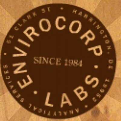 Image result for envirocorp