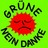 GrueneNeinDanke