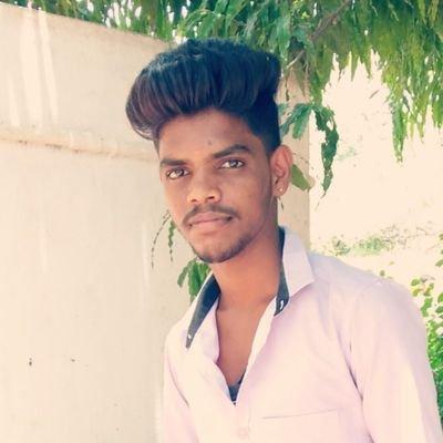 Satya J Star Satyajstar1 Twitter