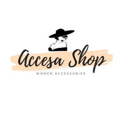 accesa_shop