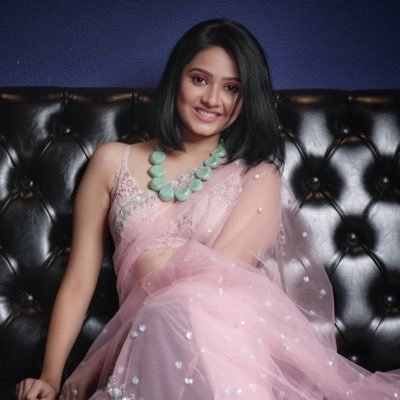 """Ashwini Ladekar on Twitter: """"I am really proud to be part of this film...  #zollywood #debut #proudmoment… """""""