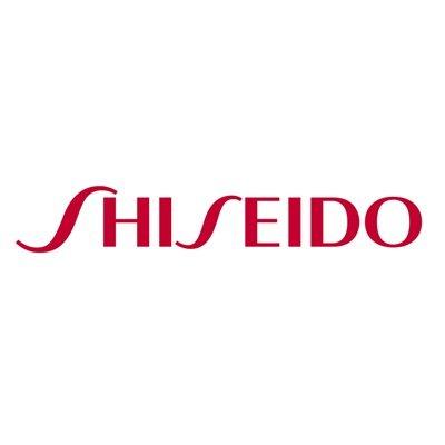 資生堂 ShiseidoCo.,Ltd. @SHISEIDO_corp