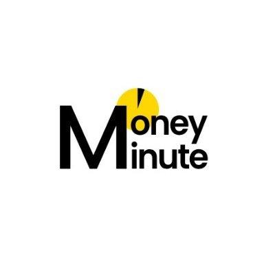 MoneyMinute