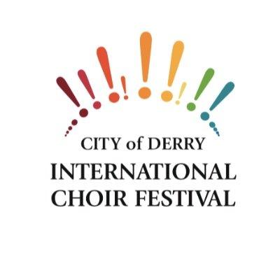Derry Choir Festival