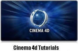 cinema 4d tutorials (@cinema4dtutor) | Twitter