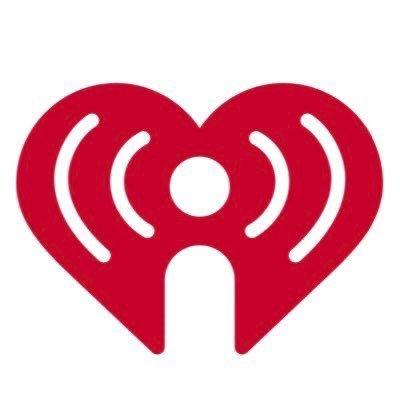 iHeartRadio NZ