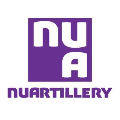 @NuArtillery