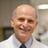 Donald Karcher, MD, FCAP