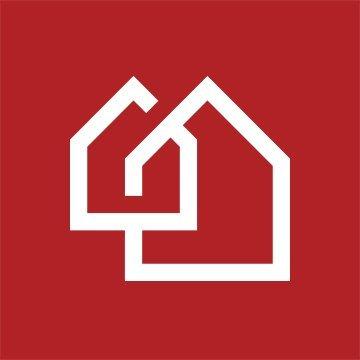 @wwwImobiliareRo