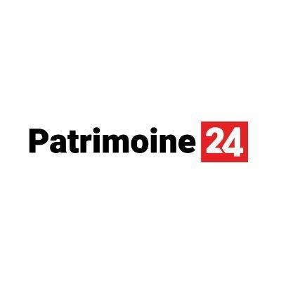 Patrimoine24
