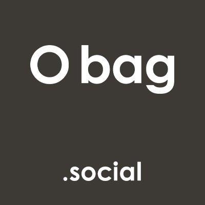 @ObagPolska
