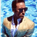 aasif mandvi - @aasif - Verified Twitter account