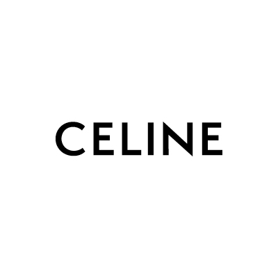 @celineofficial