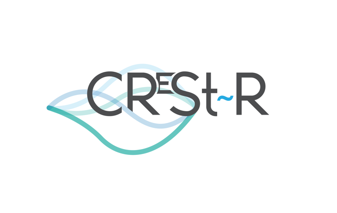 CReSt-R