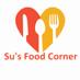 Su's Food Corner