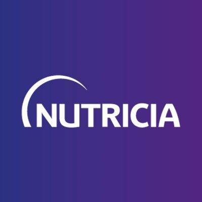 @NutriciaFR