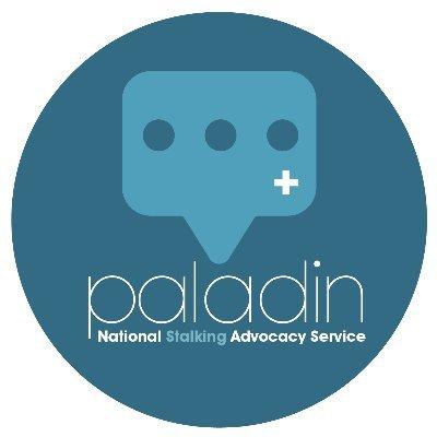 Paladin Service (@paladinservice )