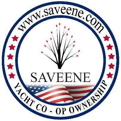 Saveene Where Owning A Yacht Is Truly A Pleasure!