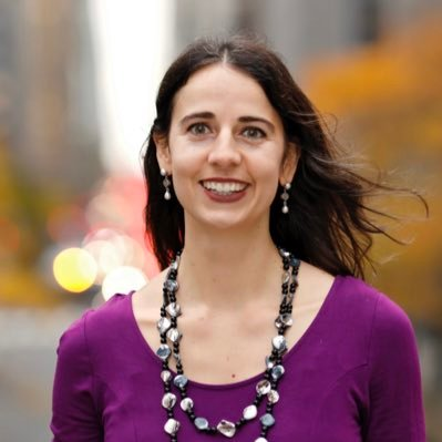Beatrice   Frey Profile Image