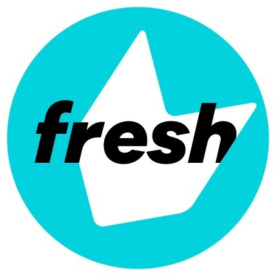 Freshdaily